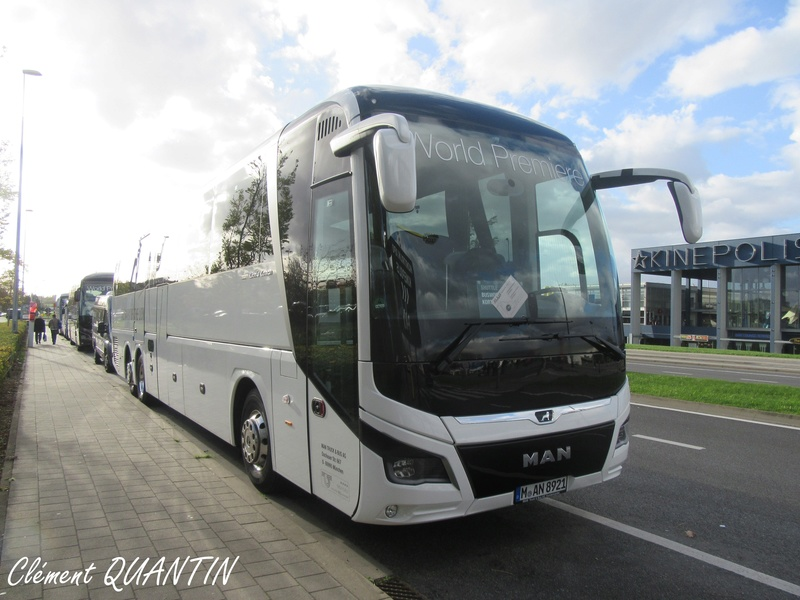BUSWORLD EUROPE Kortrijk 2017 33_img10