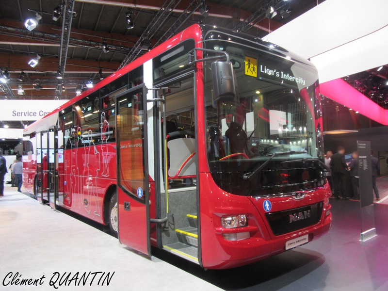 BUSWORLD EUROPE Kortrijk 2017 38_img10