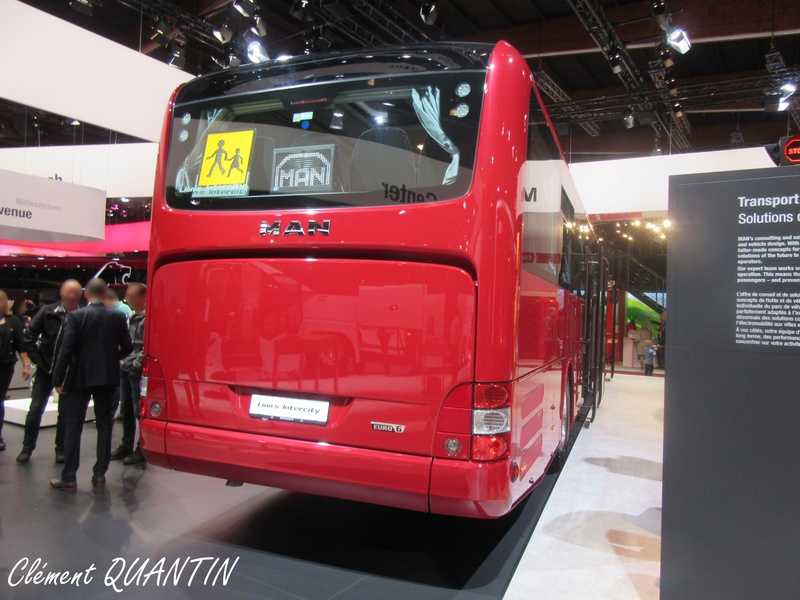 BUSWORLD EUROPE Kortrijk 2017 40_img10