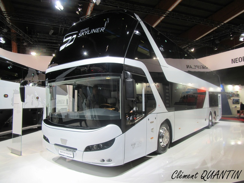 BUSWORLD EUROPE Kortrijk 2017 46_img10