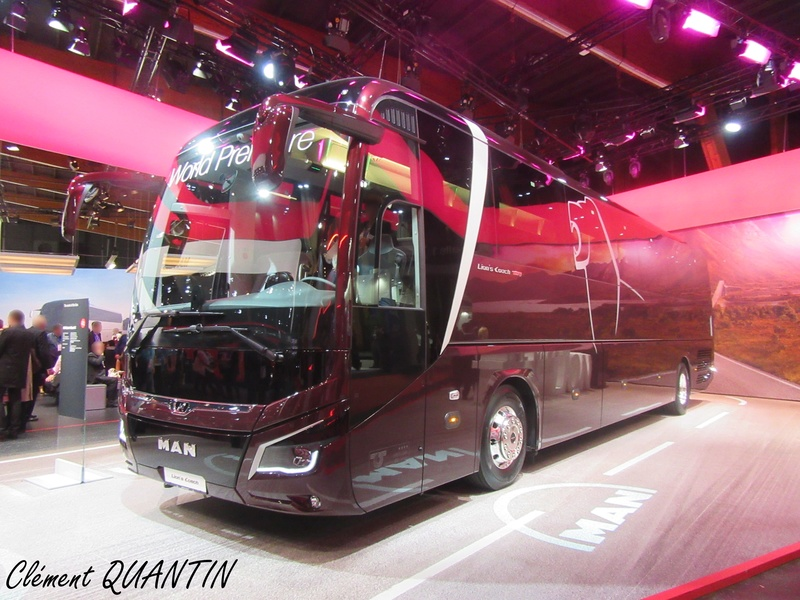 BUSWORLD EUROPE Kortrijk 2017 4_img_10