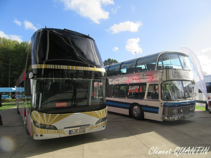 BUSWORLD EUROPE Kortrijk 2017 55_img10