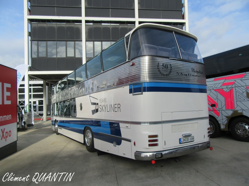 BUSWORLD EUROPE Kortrijk 2017 60_img10