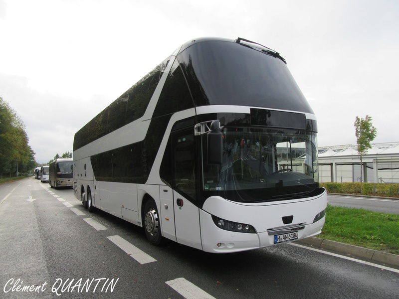 BUSWORLD EUROPE Kortrijk 2017 66_img10