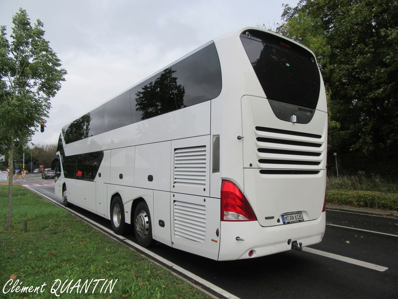 BUSWORLD EUROPE Kortrijk 2017 69_img10