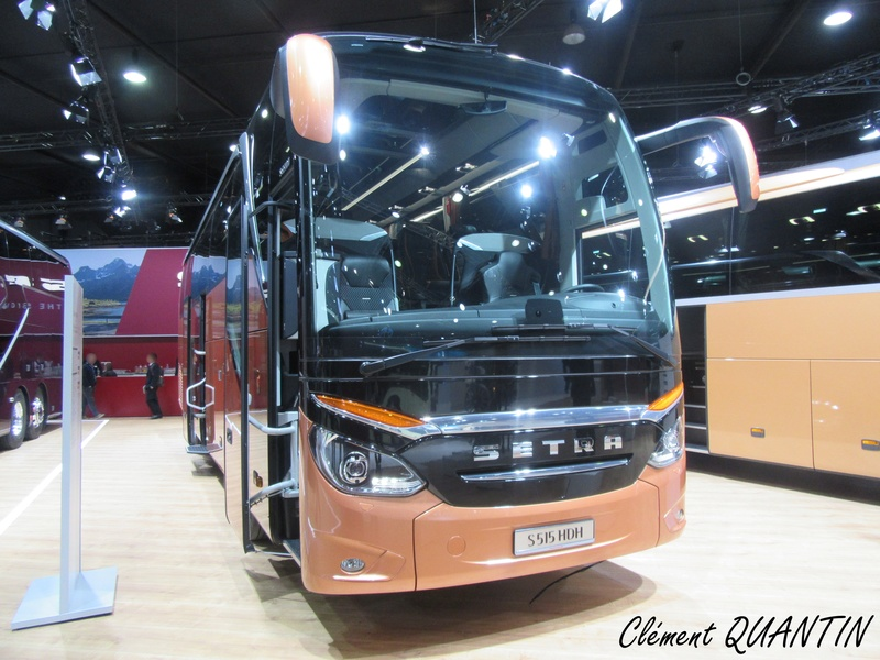 BUSWORLD EUROPE Kortrijk 2017 77_img10
