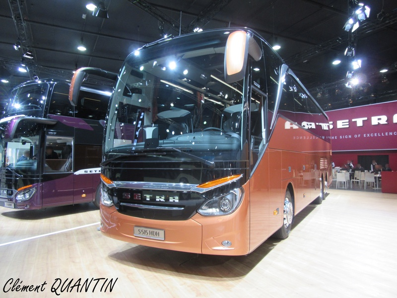 BUSWORLD EUROPE Kortrijk 2017 86_img11