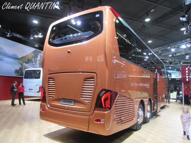 BUSWORLD EUROPE Kortrijk 2017 87_img10
