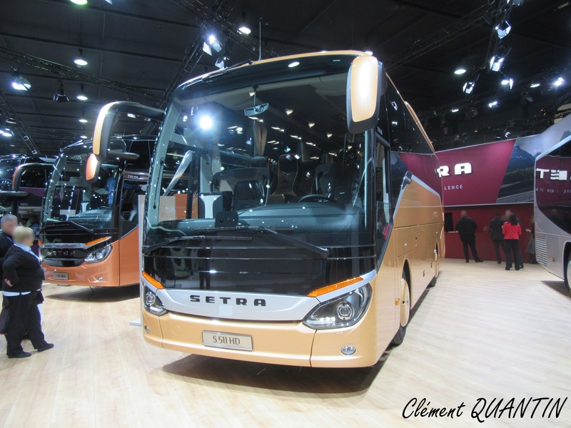 BUSWORLD EUROPE Kortrijk 2017 96_img10