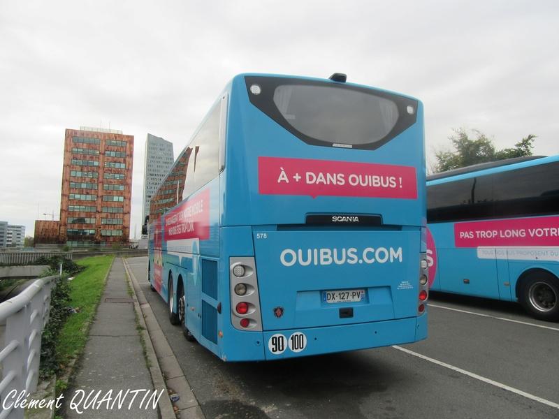 OUIBUS ex IDBUS (Groupe SNCF) - Page 2 Img_0217