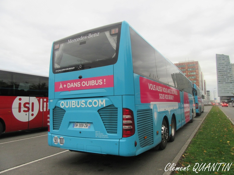 OUIBUS ex IDBUS (Groupe SNCF) - Page 2 Img_0219