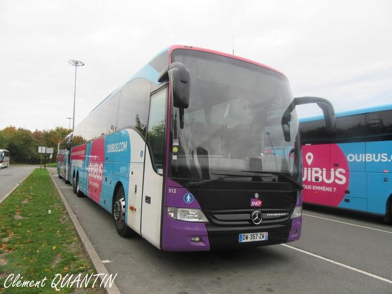 OUIBUS ex IDBUS (Groupe SNCF) - Page 2 Img_0223