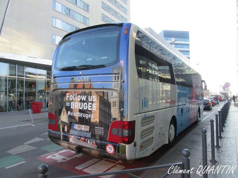 OUIBUS ex IDBUS (Groupe SNCF) - Page 2 Img_1312