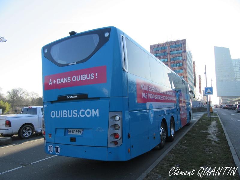 OUIBUS ex IDBUS (Groupe SNCF) - Page 2 Img_1316