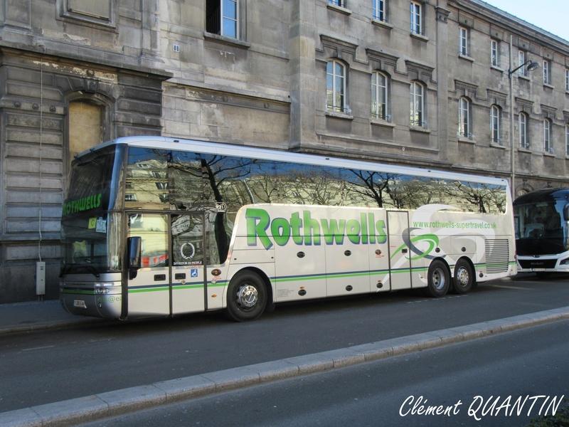 Rothwells Supertravel (GB) Img_1414