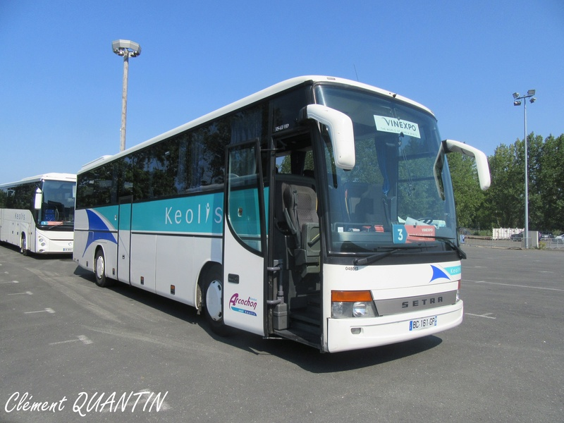 AUTOBUS D'ARCACHON  Img_7411