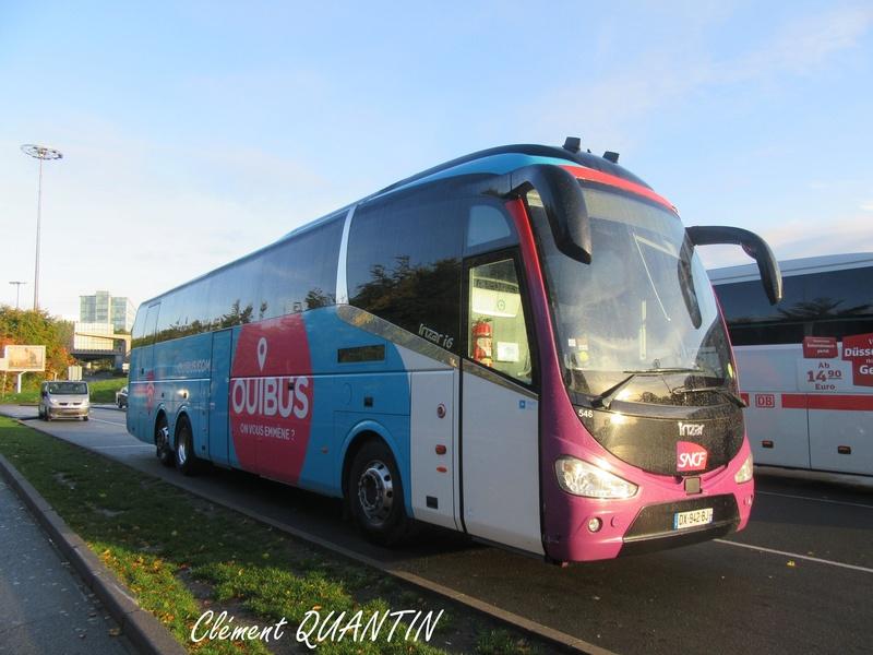 OUIBUS ex IDBUS (Groupe SNCF) - Page 2 Img_9610
