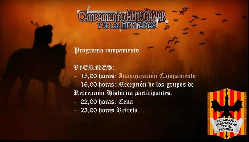 BODAS DE ISABEL DE SEGURA 2018 110