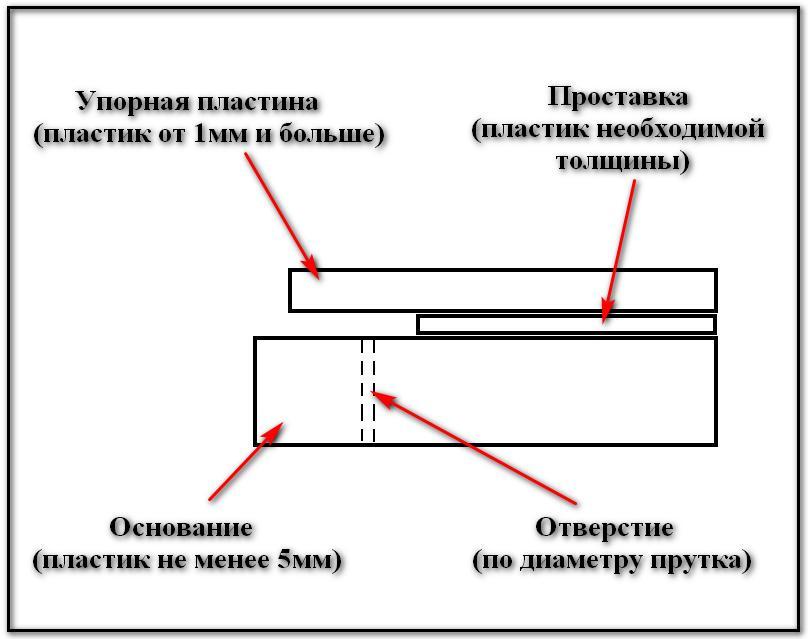 Т-64БВ - «окультуриваем» «СКИФ»  SKIF 1:35 №205  E_aza10