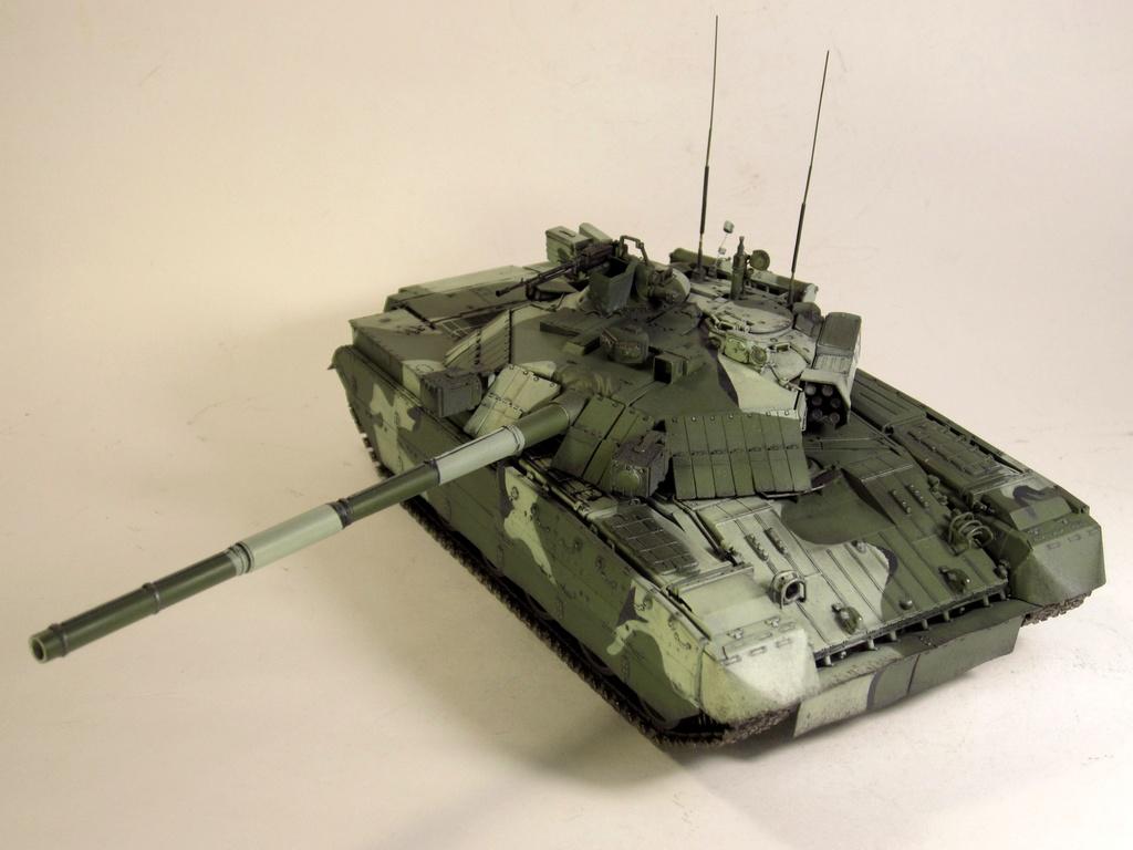 """Т-84 """"Оплот""""  Img_1920"""