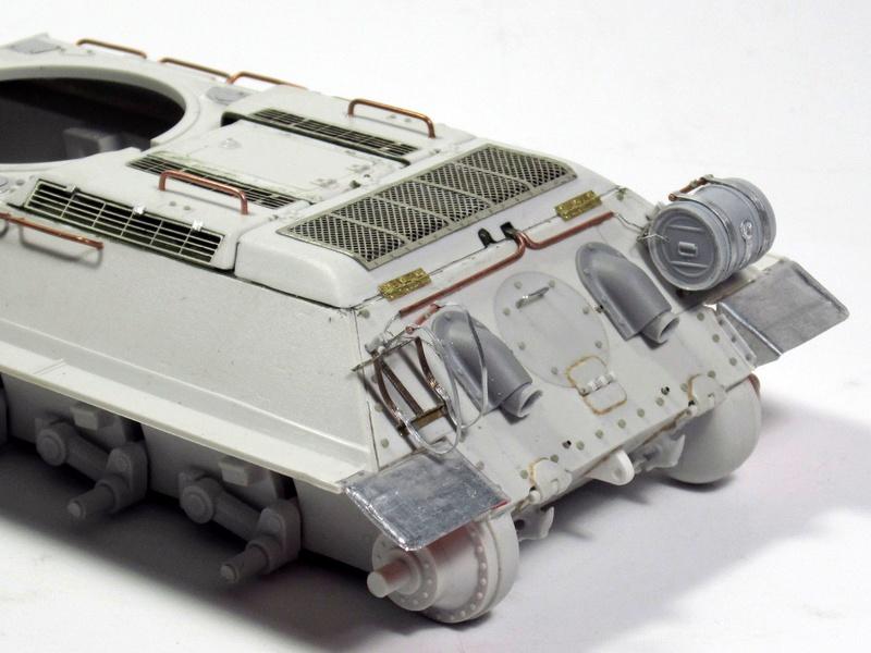 Т-34-85 з-да №112 с орудием С-53 Img_2418