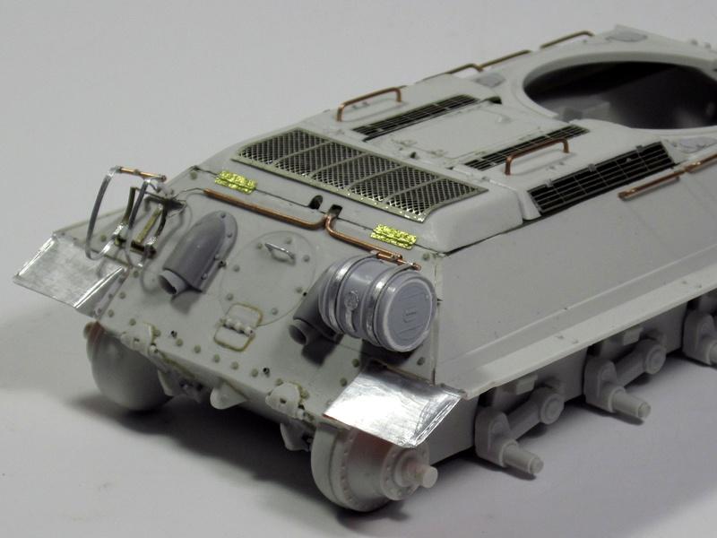 Т-34-85 з-да №112 с орудием С-53 Img_2419