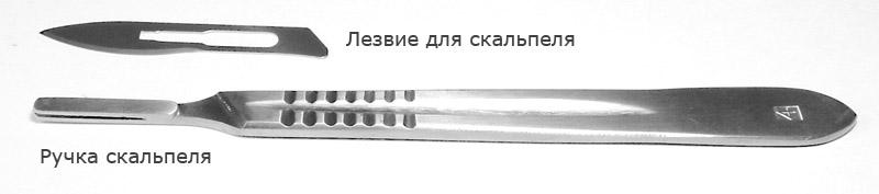 Т-64БВ - «окультуриваем» «СКИФ»  SKIF 1:35 №205  Surgey10