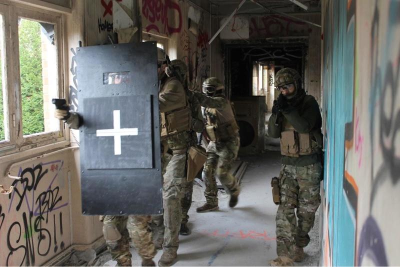 Les équipes Special Warfare INVEX Unname11
