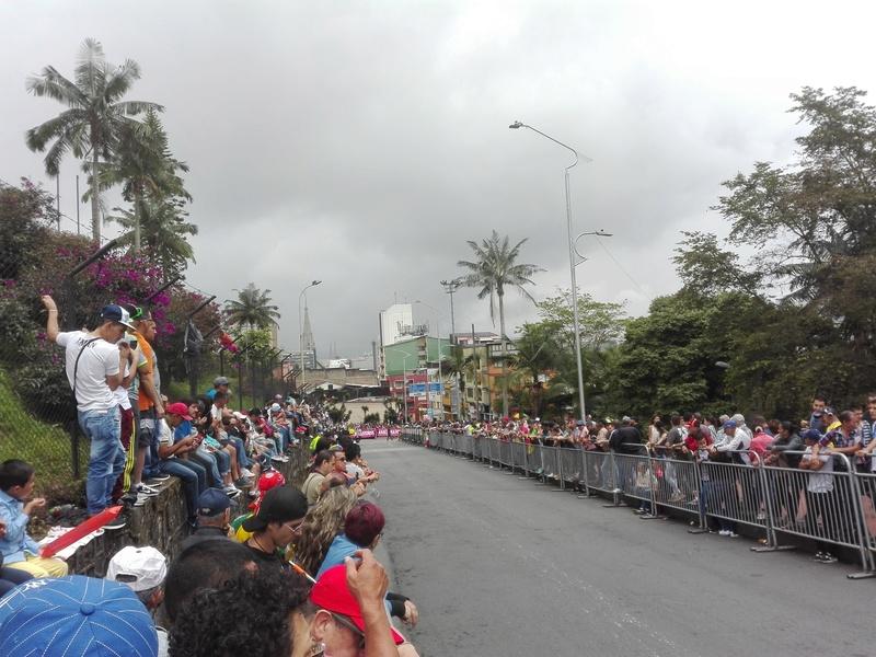 Colombia Oro y Paz 2018 - Página 5 Img_2010