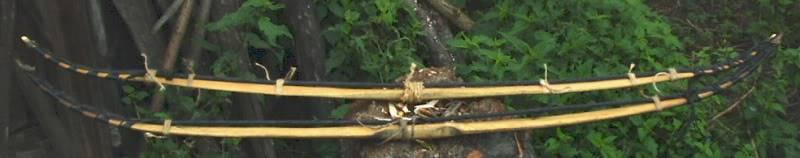 Dudas con madera. Arco_d10
