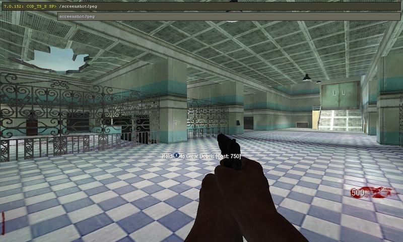 CustomCodMapping - Inicio Shot0015