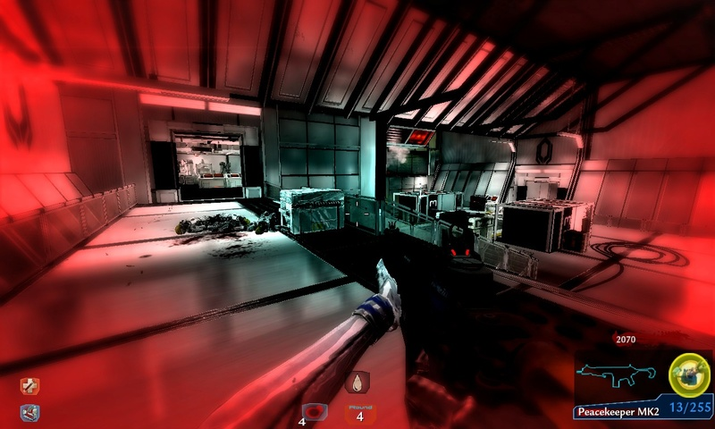 [T4M]Firebase Glacier v1.2 Shot0020