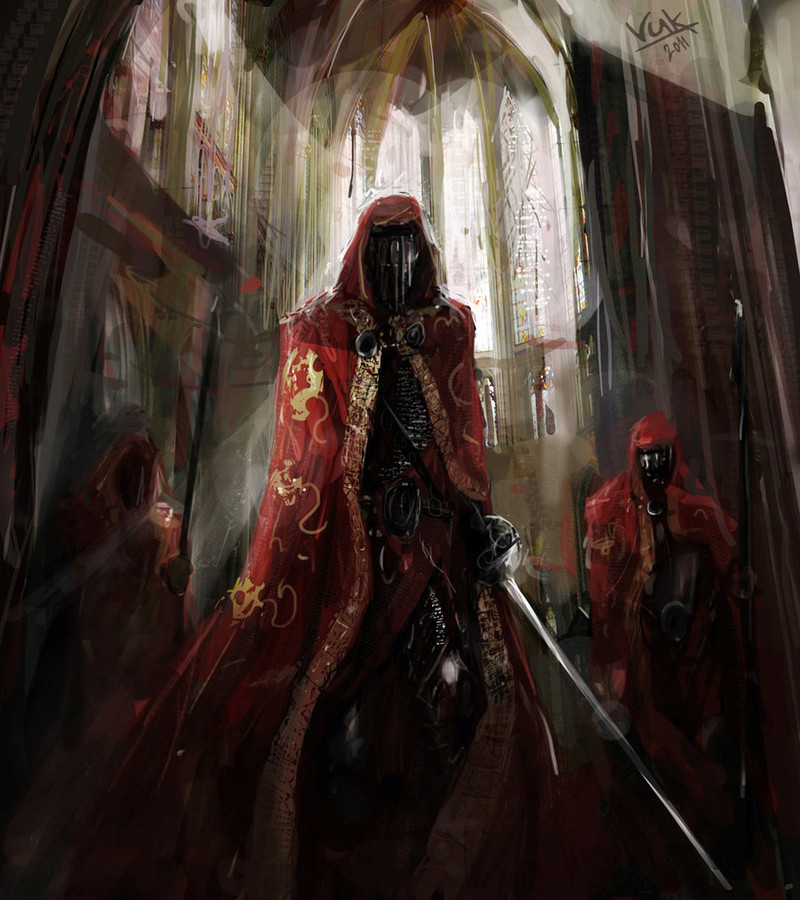 [Organisme Gouvernemental] L'Inquisition(Le principal, en construction) 13813711