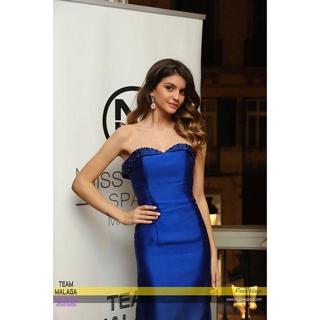 Candidatas Miss World Málaga 2018 Nc2_pa10