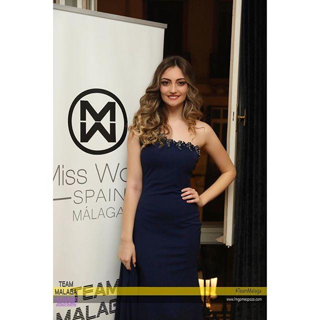 Candidatas Miss World Málaga 2018 Nc3_pa10