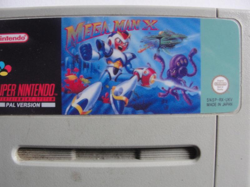 [EST] Jeux vidéo Super Nintendo PAL et reconnaissance de cartmods - Page 2 Dsc03513