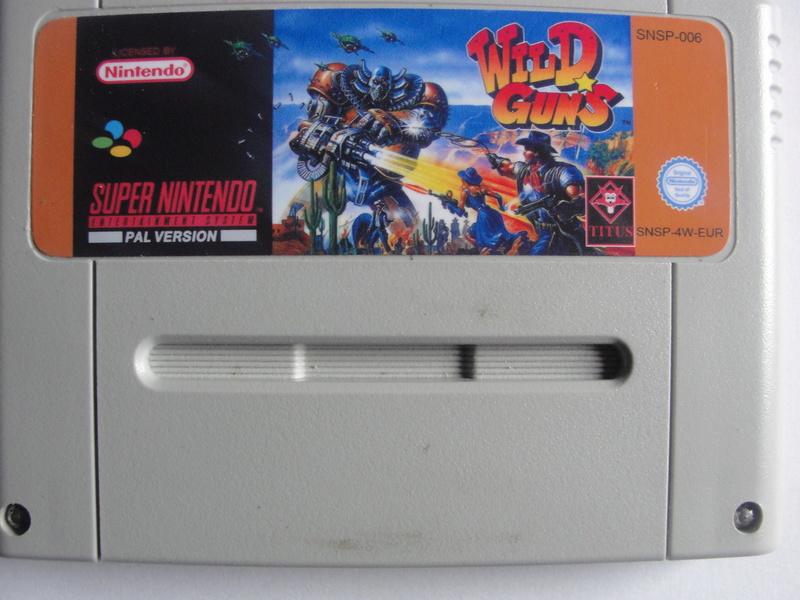 [EST] Jeux vidéo Super Nintendo PAL et reconnaissance de cartmods - Page 2 Dsc03514