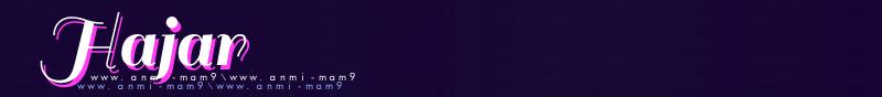 ❜❜┆ سِلسهه فضآء ☁️ اغنيه رنين الجوآهر  ~ آلآسطورهه 2 ~★ Hajar210