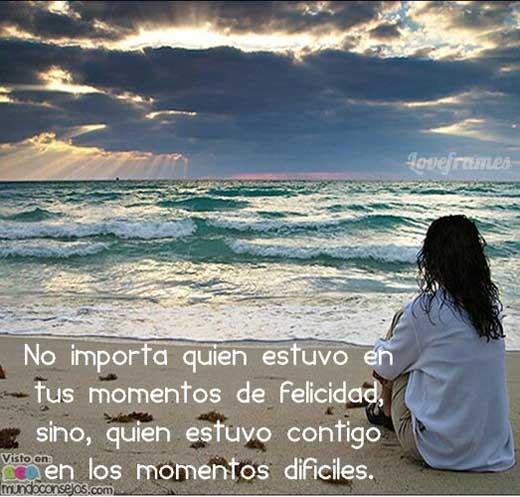 """===Un Rincón para """"Luna""""...=== - Página 6 Imagen11"""