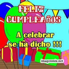 Felicidades compañeros Feliz_10