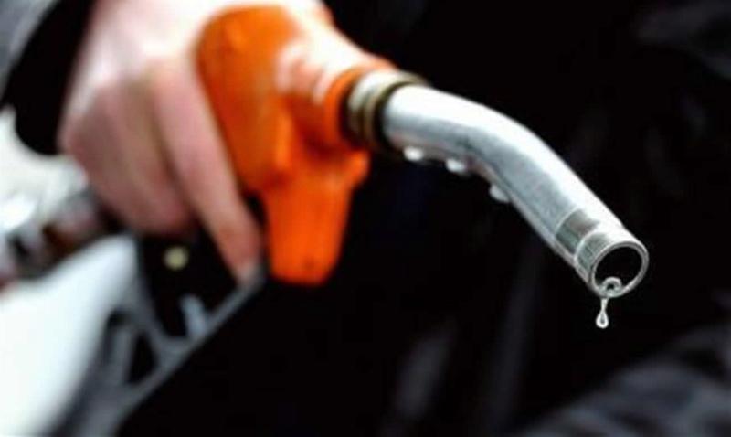 Centavos bajaran los combustibles mañana Combus10