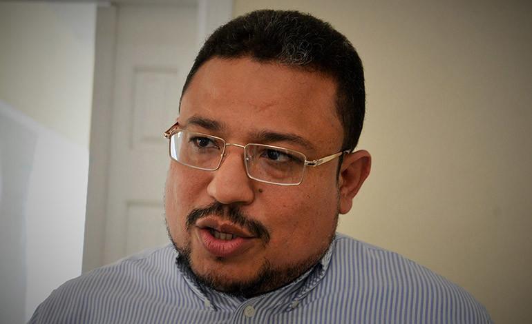 Afines a Juan Orlando Hernandez , insisten en dialogo que blanquee el fraude Omar-r10