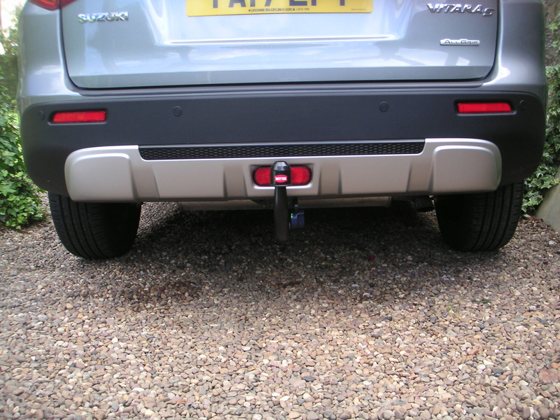 Rear Skid Plate Rear_s10