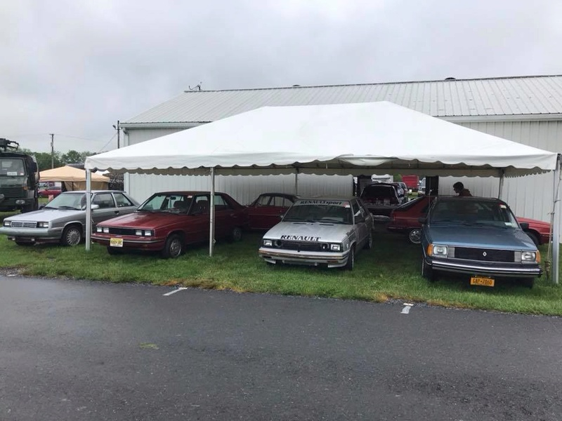 Carlisle Import and Tuner Show 32828410