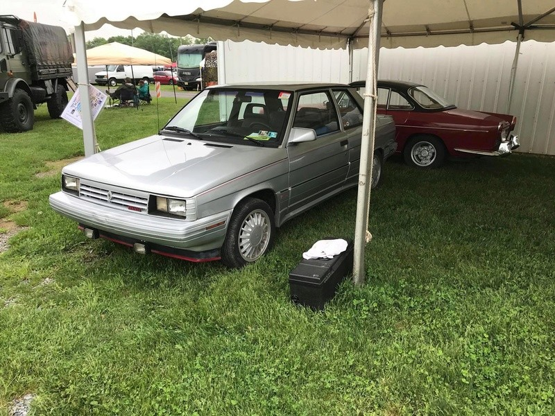 Carlisle Import and Tuner Show 32947010