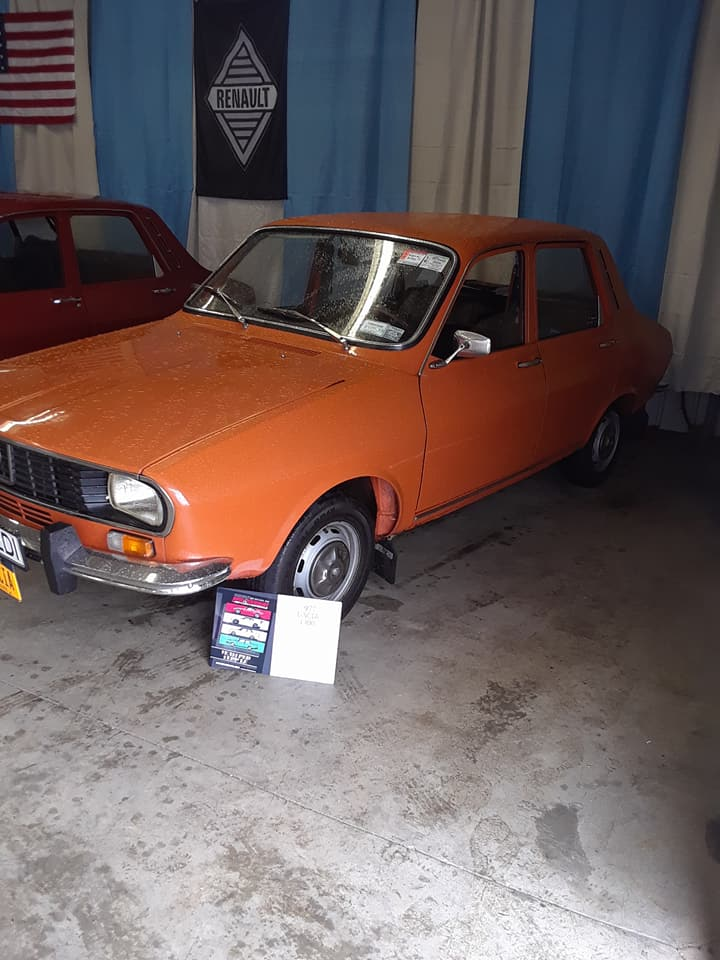 Carlisle Import and Tuner Show 32981010
