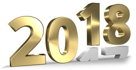 Bonne année 2018 Happy_10