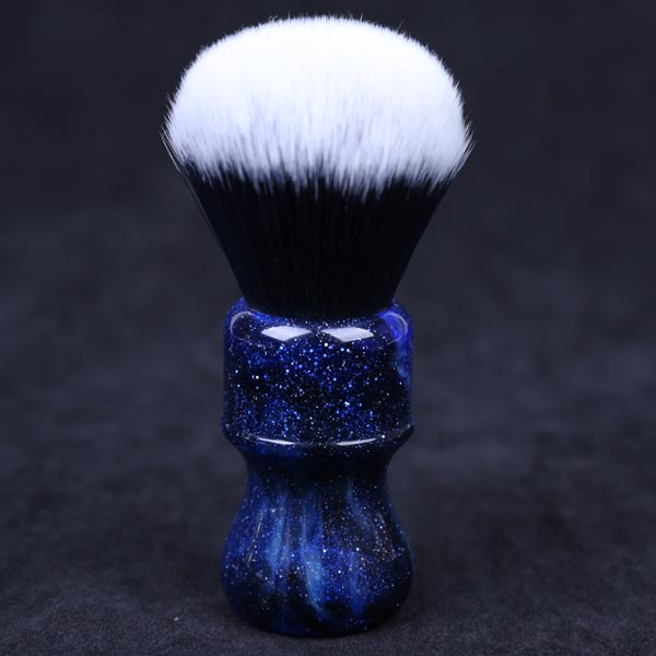 YAQI : Brosse synthétique de style Tuxedo la Balustre - Page 5 Htb1uj10
