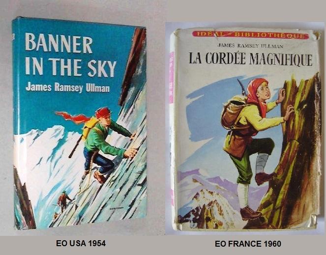 Les livres d'enfants avec bandeau.  - Page 3 Bandea12