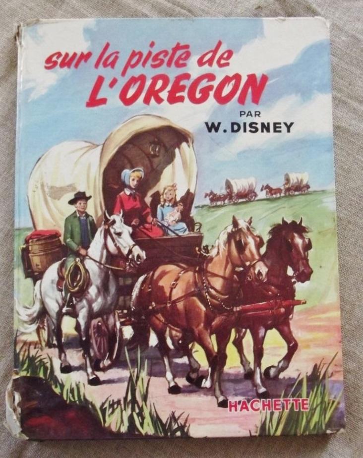 Les livres d'enfants avec bandeau.  - Page 4 Bandea21